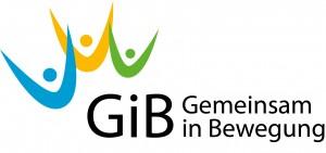 gib-logo-v4-4-final-rgb