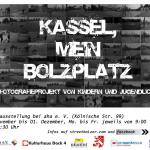 Fotoprojekt Kassel, mein Bolzplatz 2017-12