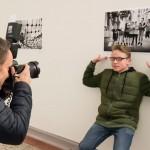Fotoprojekt Kassel, mein Bolzplatz 2017-12 (2)