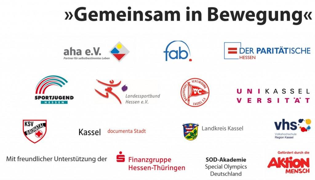 Projekt GiB - Partner