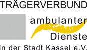 Trägerverbund ambulanter Dienste